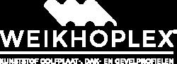 Weikhoplex Logo