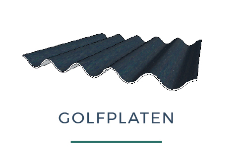 Golfplaten