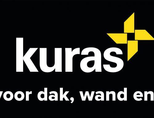 Weikhoplex nu ook verkrijgbaar bij Kuras!